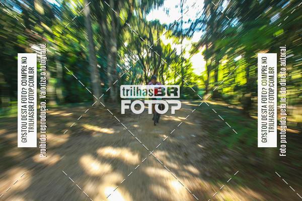 Compre suas fotos do eventoVolta do Pinheral on Fotop