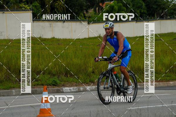Buy your photos at this event DUATHLON  DO VALE 1 ETAPA  on Fotop