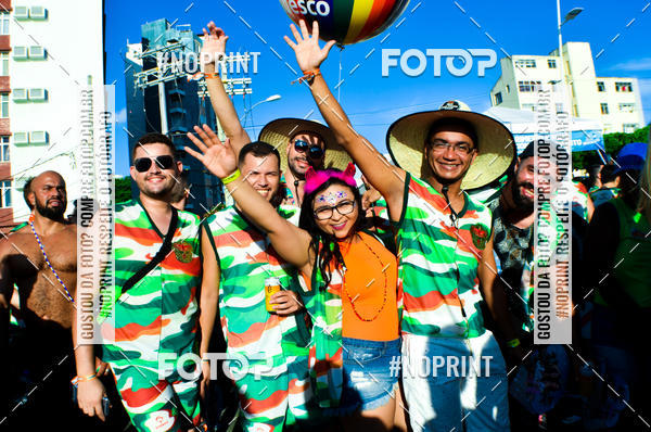 Buy your photos at this event Carnaval de Salvador Bahia  -  2019 on Fotop