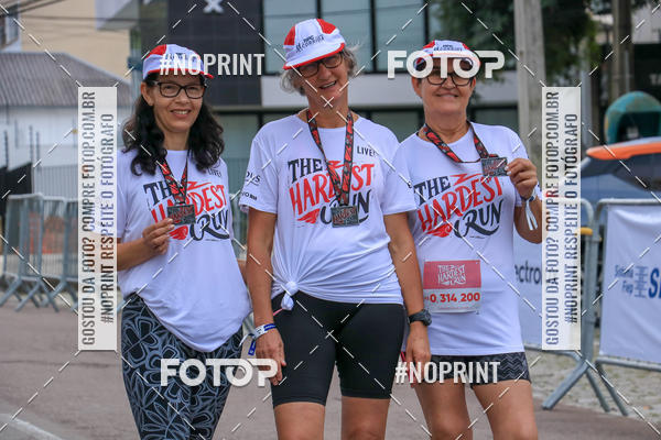 Buy your photos at this event  The Hardest Run - A maior corrida de Rua de Curitiba on Fotop