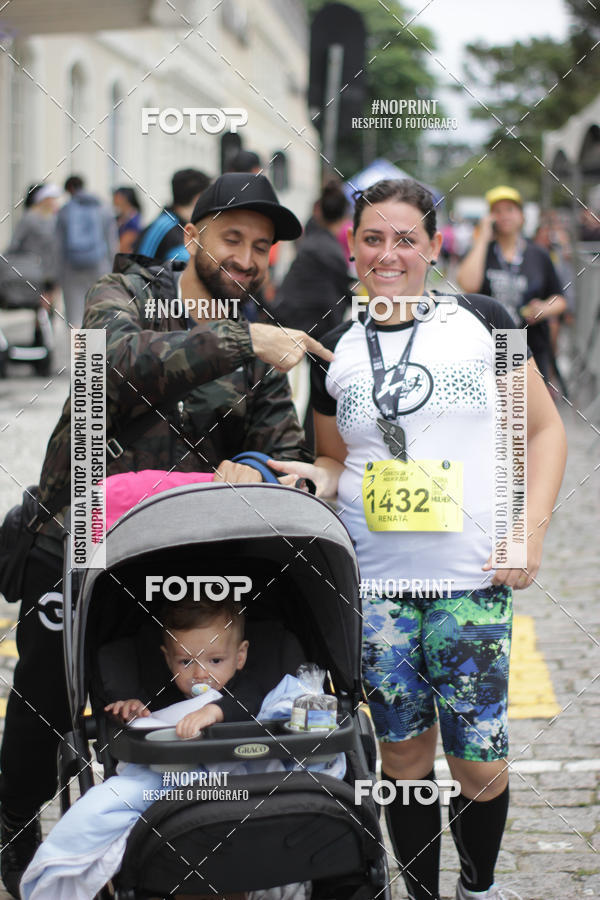 Buy your photos at this event 18ª CORRIDA DA MULHER - 2019 on Fotop