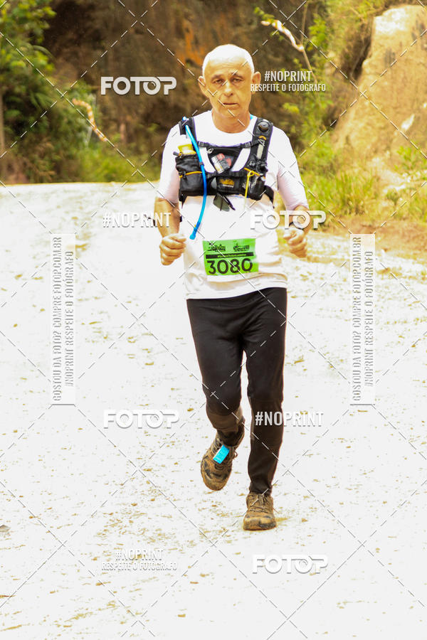 Buy your photos at this event Ladeiras Trail 2019 – etapa Suzano on Fotop