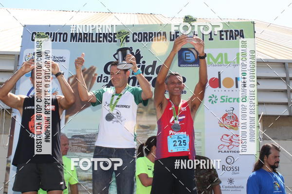 Buy your photos at this event Corrida da amizade on Fotop