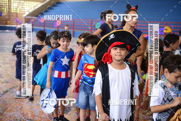 Buy your photos at this event Baile de Carnaval - CPARAÍSO on Fotop