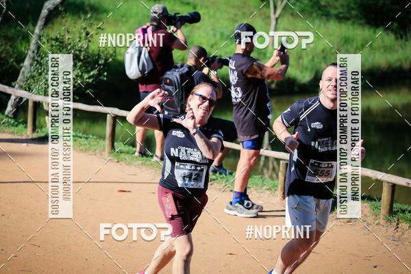 Buy your photos at this event Corrida Nação Corinthiana on Fotop