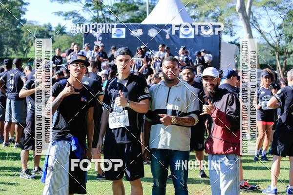 Buy your photos at this event Corrida Nação Corinthiana on Fotop