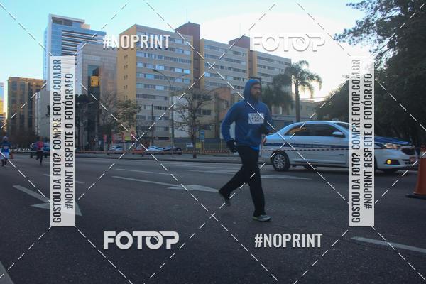 Buy your photos at this event 15º Circuito Corridas Rusticas das Industrias - 1ª Etapa - COPEL on Fotop