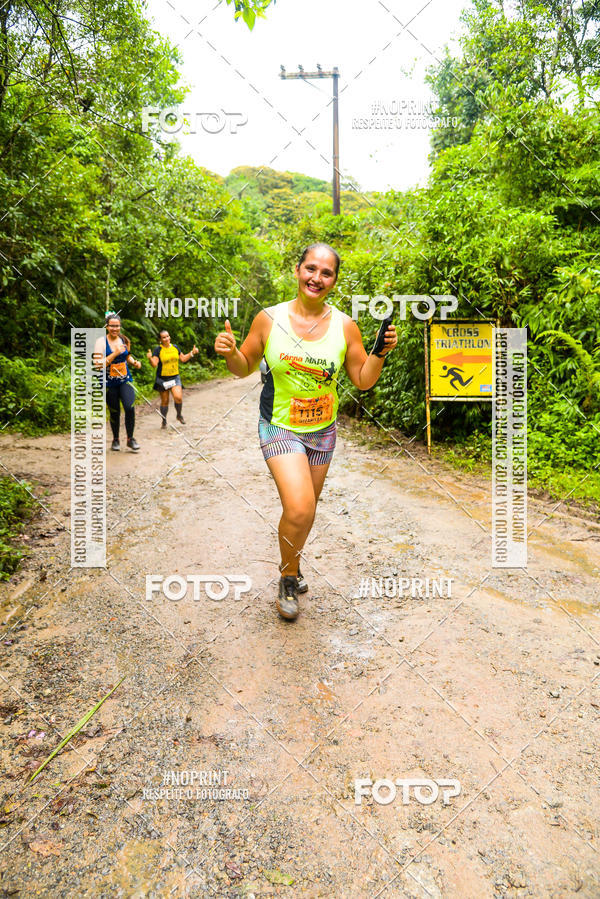 Buy your photos at this event CarnaMapa 2019 on Fotop