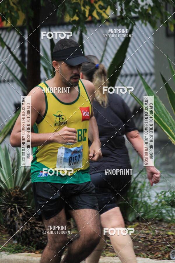 Compre suas fotos do evento20° Meia Maratona Internacional da Cidade de São Paulo on Fotop
