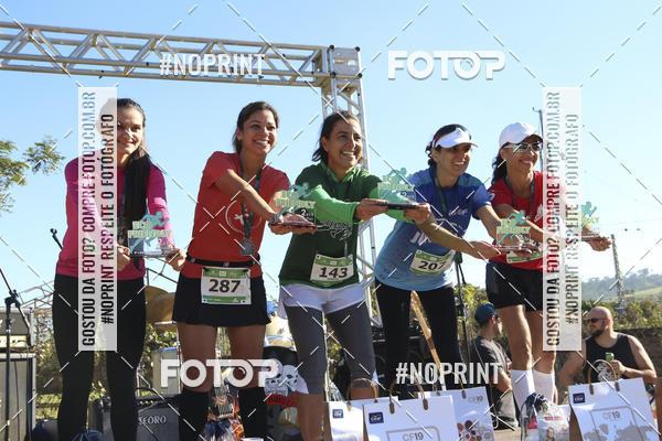 Buy your photos at this event Corrida e Caminhada Eco Friendly 2019 on Fotop