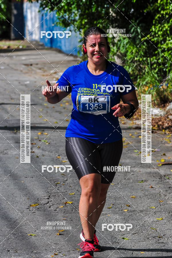 Buy your photos at this event Corrida Shopping Internacional de Guarulhos on Fotop