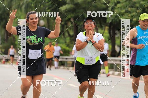 Buy your photos at this event Circuito Adrenalina de Corridas de Rua - Adrena Run - Etapa Osasco on Fotop