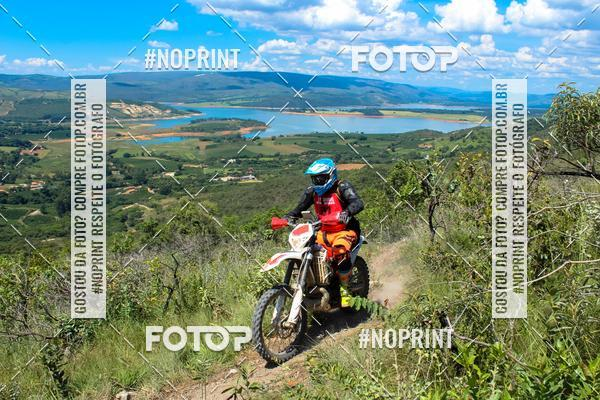 Buy your photos at this event 16º Enduro da Tormenta on Fotop