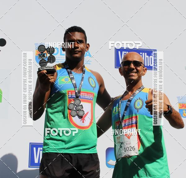 Buy your photos at this event 3ª Meia Maratona Cidade de Olinda on Fotop