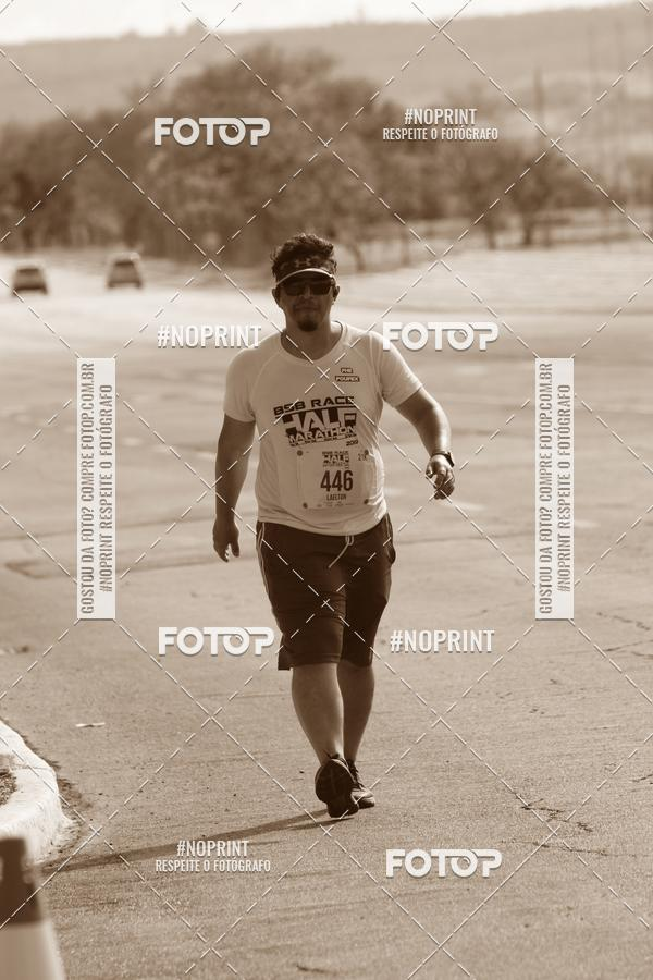 Buy your photos at this event BSB RACE HALF MARATHON on Fotop