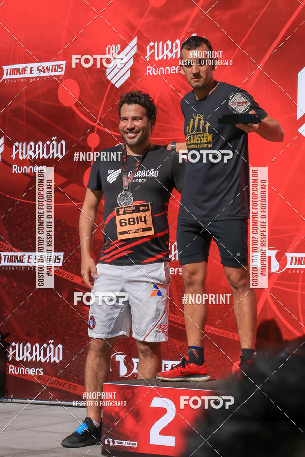 Buy your photos at this event FURACÃO RUNNERS on Fotop
