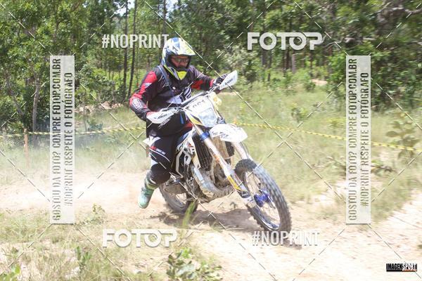 Buy your photos at this event 1ª Etapa - Copa Borilli Enduro FIM Cerrado 2019 on Fotop