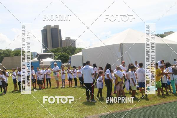 Compre suas fotos do eventoDAY RUN 2019 - Corrida para a Paz - Edição Brasília on Fotop