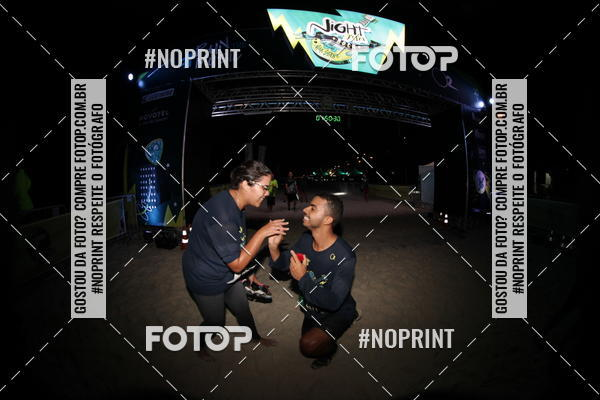 Buy your photos at this event Night Run 2019 - Rock - Rio de Janeiro on Fotop