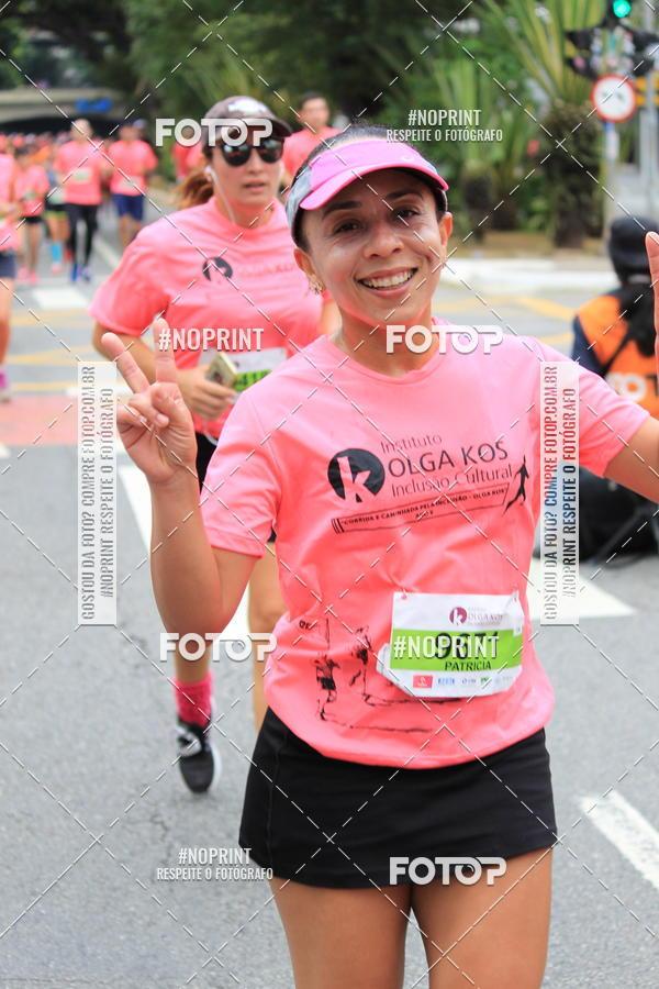 Buy your photos at this event Corrida e Caminhada pela Inclusão Olga Kos – Ano V on Fotop