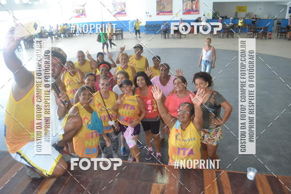 Buy your photos at this event 5a.CAMINHA BEM on Fotop