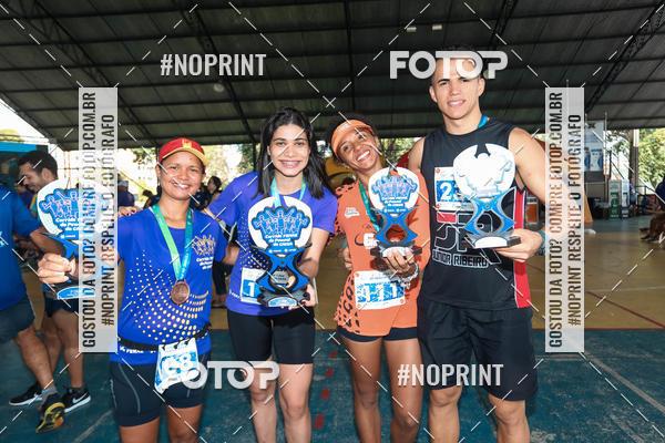 Compre suas fotos do eventoXI Corrida do Pessoal da Caixa on Fotop