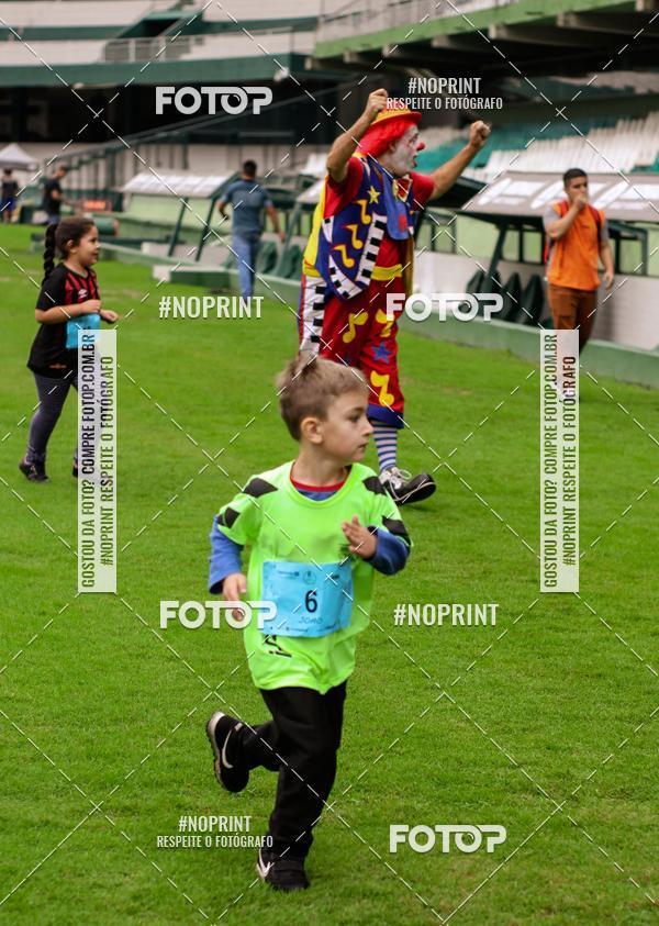 Buy your photos at this event Stadium Marathon - #paznofutebol on Fotop