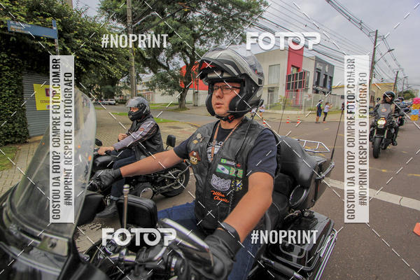 Buy your photos at this event 1ª CORRIDA PARANÁ CLUBE on Fotop