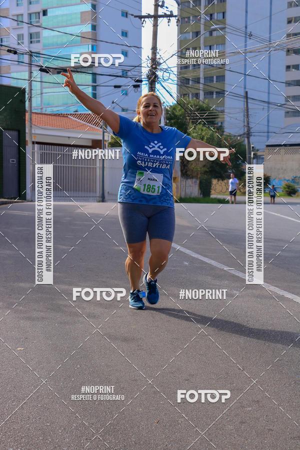 Buy your photos at this event MEIA MARATONA INTERNACIONAL DE CURITIBA - 2019 on Fotop