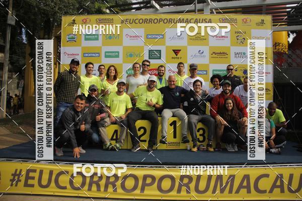Buy your photos at this event 12ª CORRIDA E CAMINHADA DO HOSPITAL PEQUENO PRÍNCIPE on Fotop