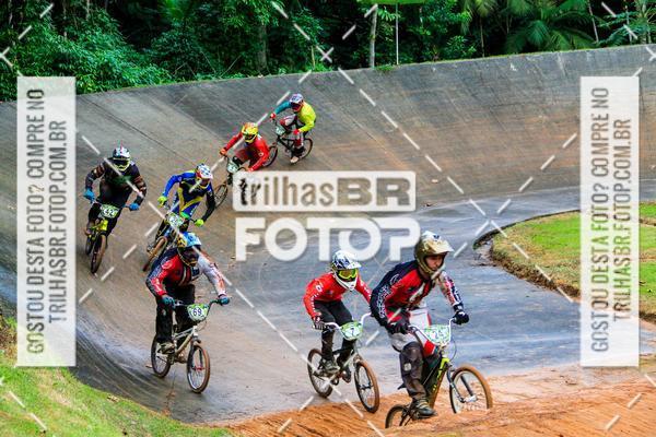 Buy your photos at this event 1º Etapa Campeonato Catarinense de Bicicross Fcbx on Fotop
