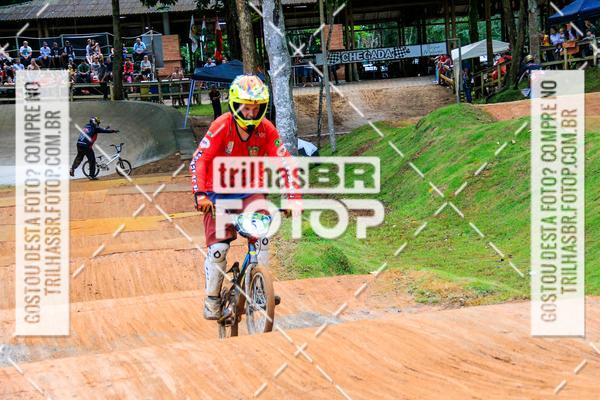 Buy your photos at this event 1º Etapa Campeonato Catarinense de Bicicross Fcbx on Fotop