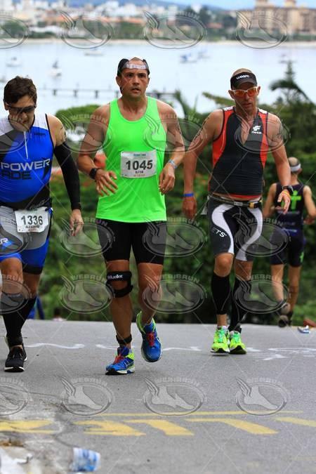 Compre suas fotos do evento Ironman Brasil Florianópolis  no Fotop