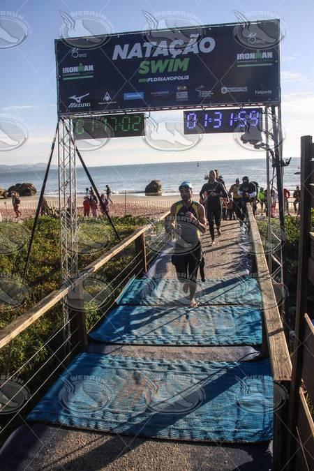 Buy your photos at this event Ironman Brasil Florianópolis  on Fotop