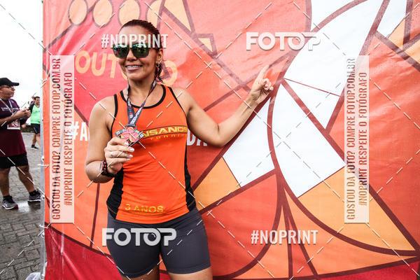 Buy your photos at this event Circuito das Estaçoes 2019 - João Pessoa on Fotop