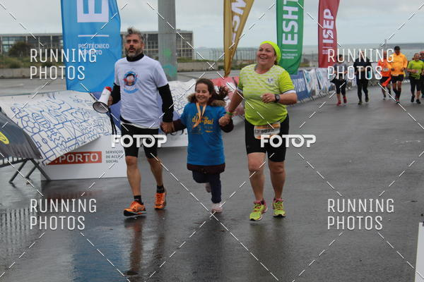 Buy your photos at this event Corrida Dia Pai 2019 on Fotop