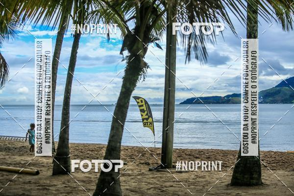 Buy your photos at this event KTR  ILHABELA  2019 on Fotop