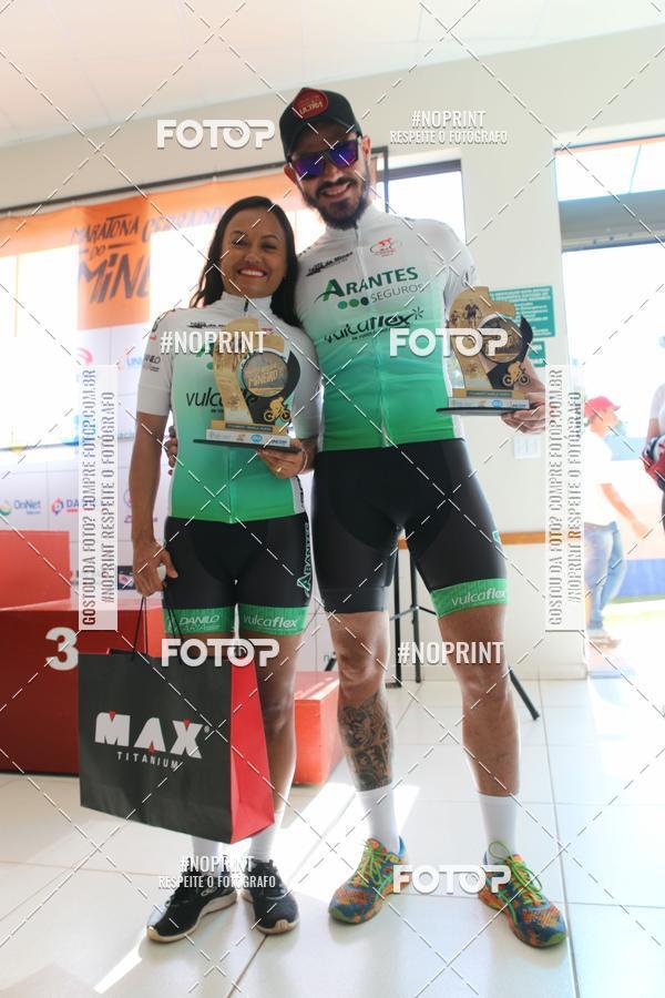 Compre suas fotos do eventoMaratona do cerrado 2019 patrocínio MG on Fotop