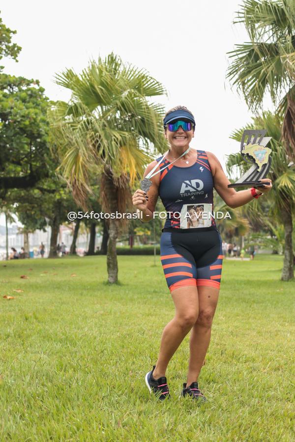 Compre suas fotos do evento29° Troféu Brasil Triathlon - 2019 on Fotop