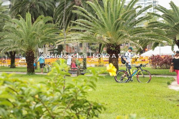 Buy your photos at this event 29° Troféu Brasil Triathlon - 2019 on Fotop