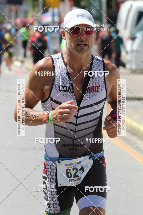 Buy your photos at this event IRONMAN 70.3 MACEIÓ 2019 on Fotop