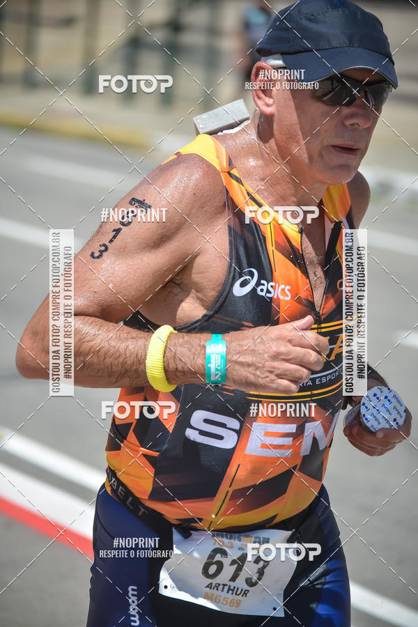 Buy your photos at this event IRONMAN 70.3 FORTALEZA 2019 on Fotop