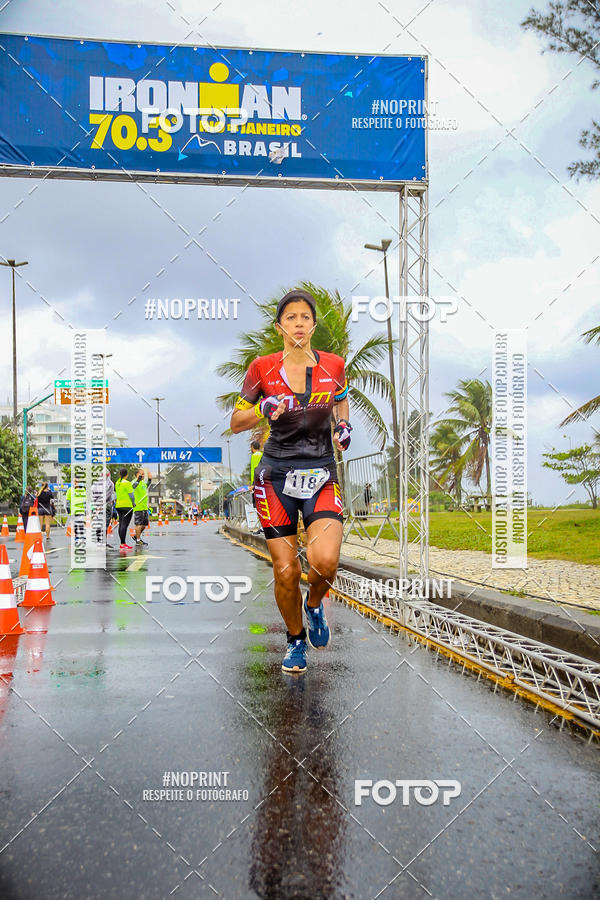 Buy your photos at this event IRONMAN 70.3 RIO 2019 on Fotop