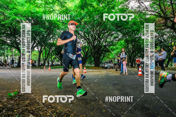 Buy your photos at this event IRONMAN 70.3 SP 2019 on Fotop
