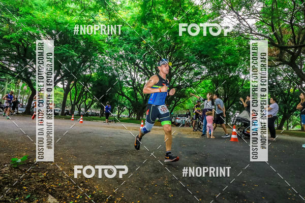 Compre suas fotos do eventoIRONMAN 70.3 SP 2019 on Fotop