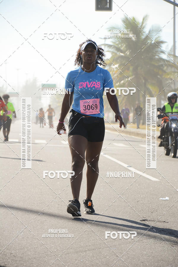 Buy your photos at this event Divas Run 2019 - etapa Inverno  on Fotop