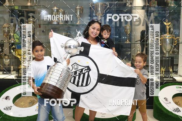 Buy your photos at this event Tour Vila Belmiro - 16 de Março      on Fotop