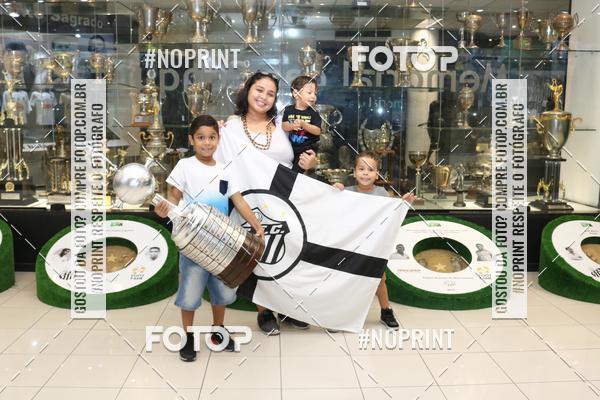 Compre suas fotos do eventoTour Vila Belmiro - 16 de Março      on Fotop