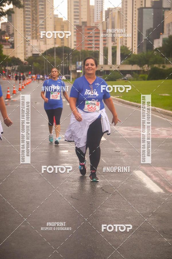 Buy your photos at this event ITALIA ESPERIENZA 6K -  São Paulo on Fotop