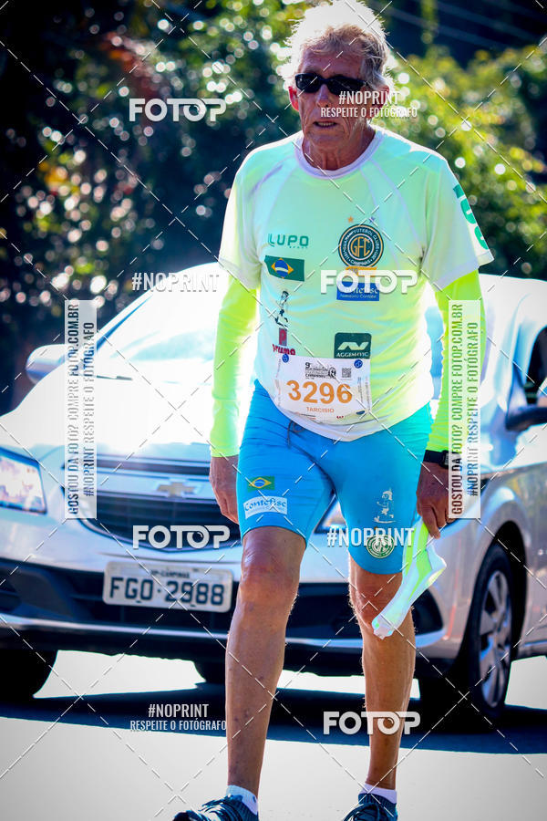 Buy your photos at this event 9ª MEIA MARATONA PAGUE MENOS on Fotop